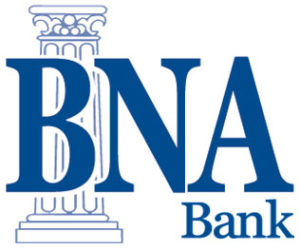 BNA-Bank-logo