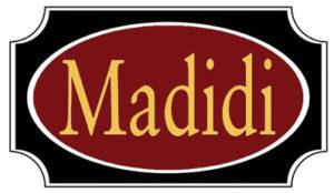 Madidi-logo